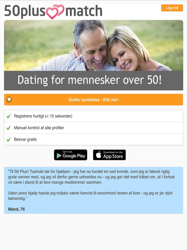 Absolut agentur dating