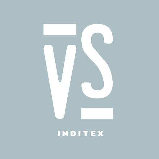 The Inditex Versus Challenge