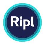 Hack Ripl: Make Eye-Catching Videos