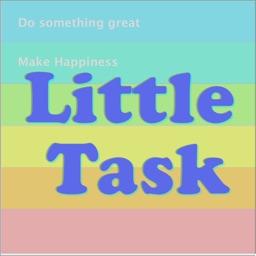 LittleTask