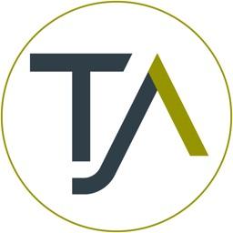 TJA Virtual Guanajuato