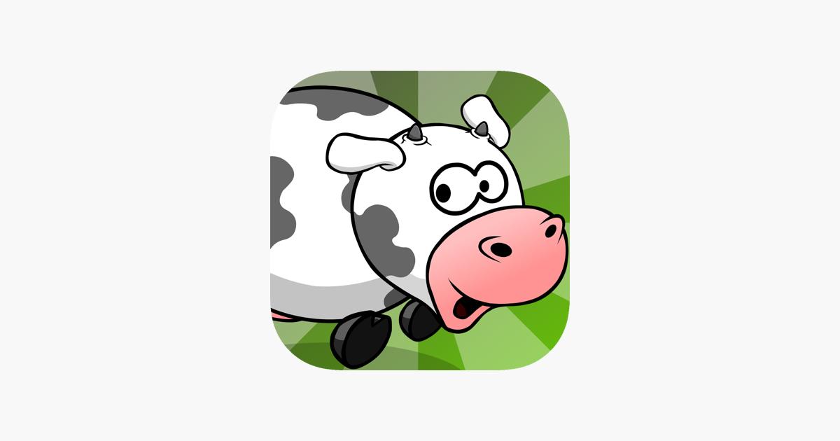 Animal Rescue - Puzzle reto bloque en App Store