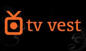 TV Vest - Alt innhold