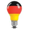 تعلم الالمانية بسهولة
