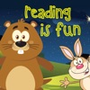 Reading A to Z Activities Book