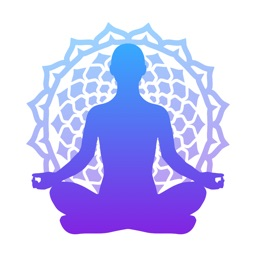 Samadhi meditation