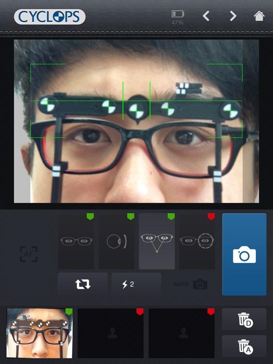 Cyclops Pro screenshot-3