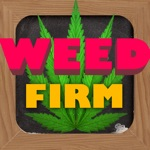 Hack Weed Firm: RePlanted
