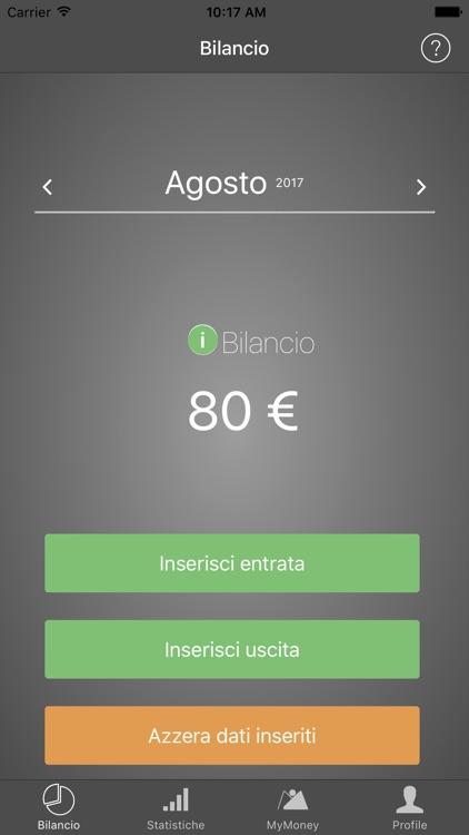 MoneyApp