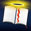 Touch Bible: Study and Listen