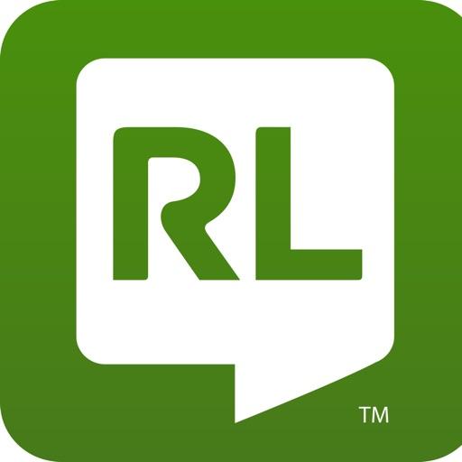 RL6:Mobile