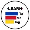 Learn Tagalog - Flashcards - iPadアプリ