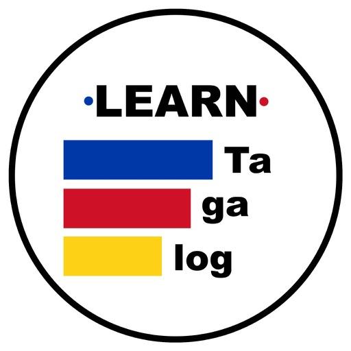 Learn Tagalog - Flashcards