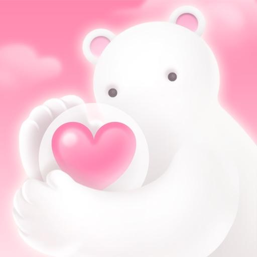 Big Hug - Hug and be happy