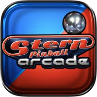 Codes for Stern Pinball Arcade Hack