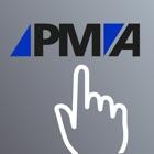 PMA System Control icon
