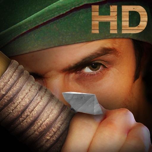 Bowmaster HD