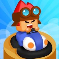 Codes for Bumper Kart.io: Crash and Bomb Hack