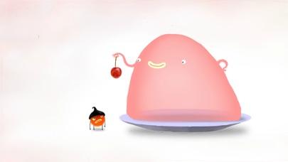 CHUCHEL app image