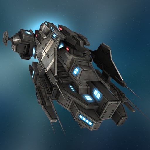 Warspace: Starship Duels Review