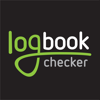 Logbook Checker