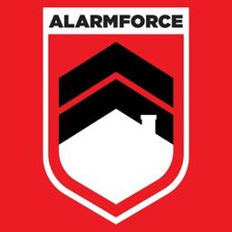 AlarmForce Access