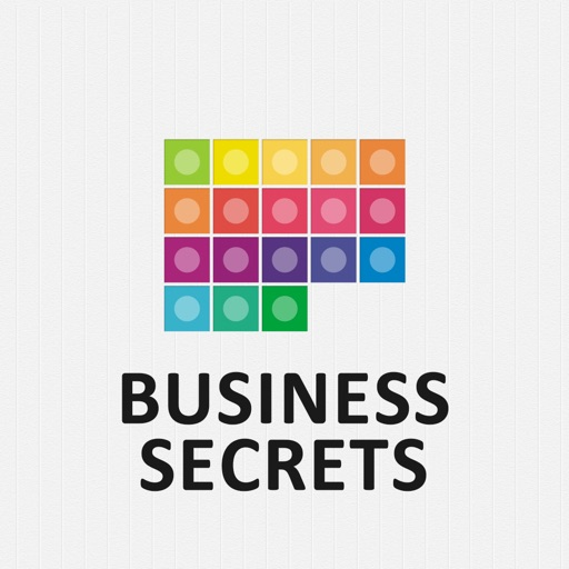 Business Secrets