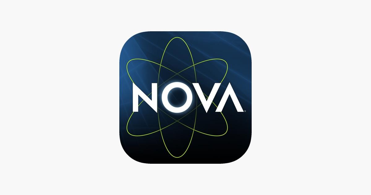 Nova elements on the app store nova elements on the app store urtaz Images
