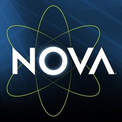 Nova elements on the app store nova elements 4 urtaz Images
