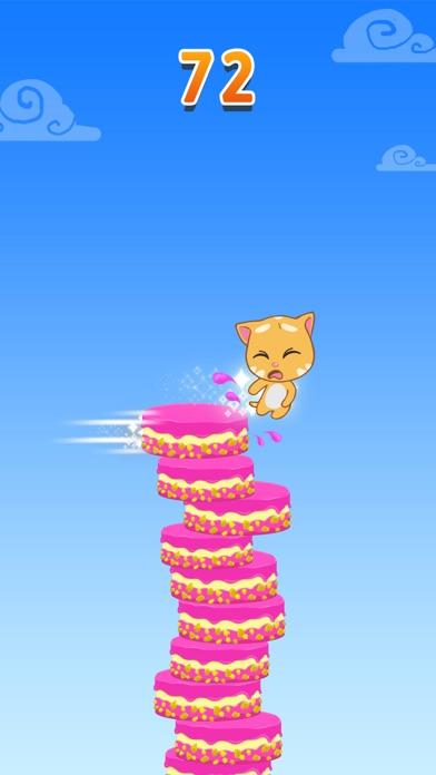 Talking Tom Cake Jump-4