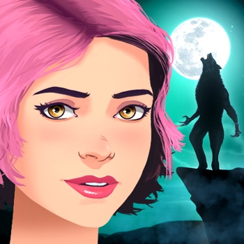 ZOE: Interactive Story v2.6.12 +2 Cheats [Free Premium Choices] Download