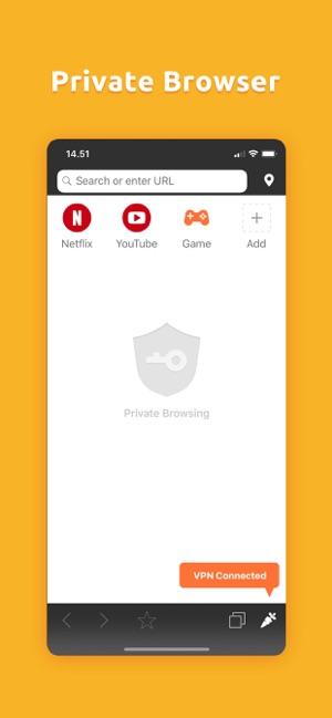Private internet access proxy deluge