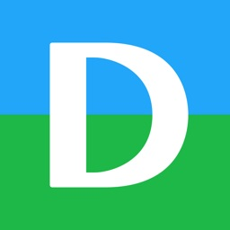 sport.delfi.ee