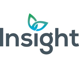 Insight Software Phone App