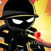 Army Stickman Shooter - Elite Sniper Assassin Edition