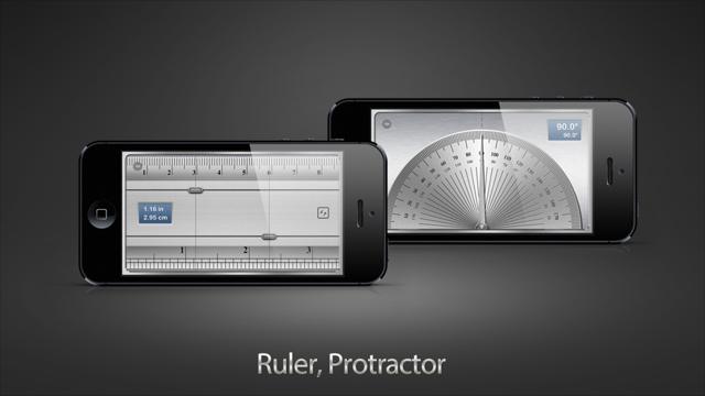 Toolbox™ Screenshot