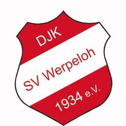 SV DJK Werpeloh 1934 e.V.
