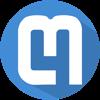 Mathpix Snipping Tool - Mathpix
