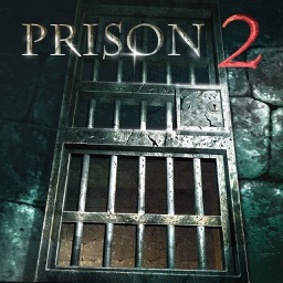 Escape games prison adventure2