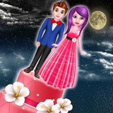Activities of Wedding Cake - Factory Simulator Games