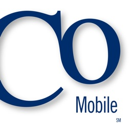 Comerica Mobile Banking® for iPad