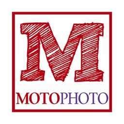 Photo Cards & More - MotoPhoto