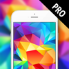 10000 WALLPAPERS & THEMES PRO