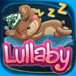 Baby Lullaby Sleep Songs