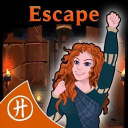 Adventure Escape: The Castle
