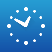 Timeclock St app review