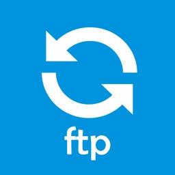 Easy FTP Pro