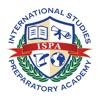 ISP Academy