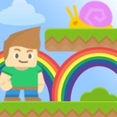 Activities of Rainbow Adventure Island