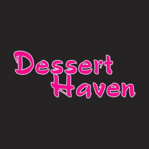 Dessert Haven